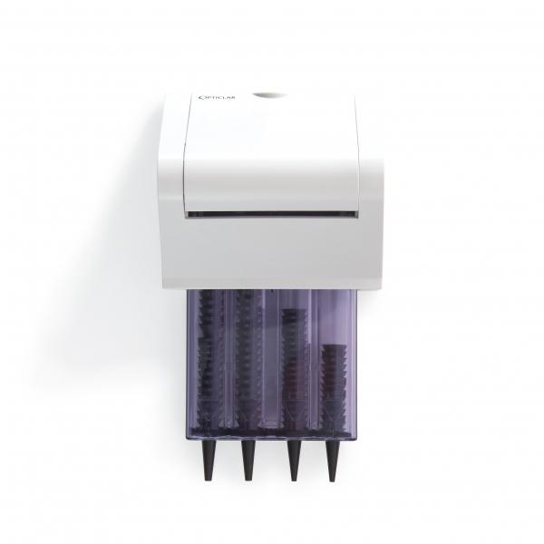 Specula Dispensers