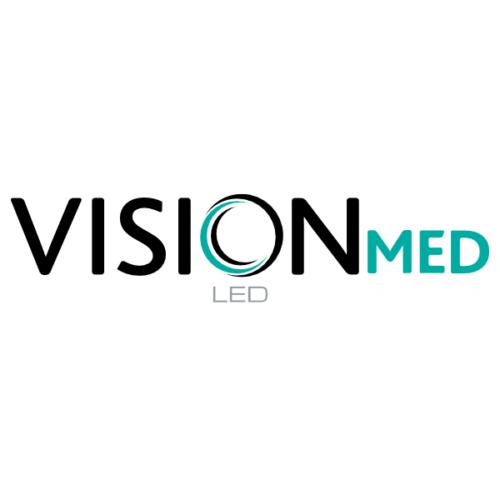 Vision Med