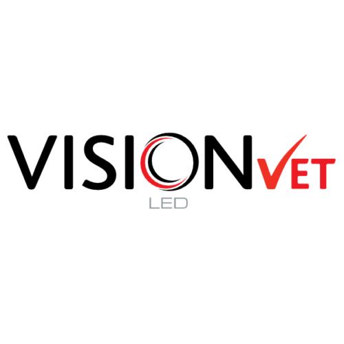 Vision Vet