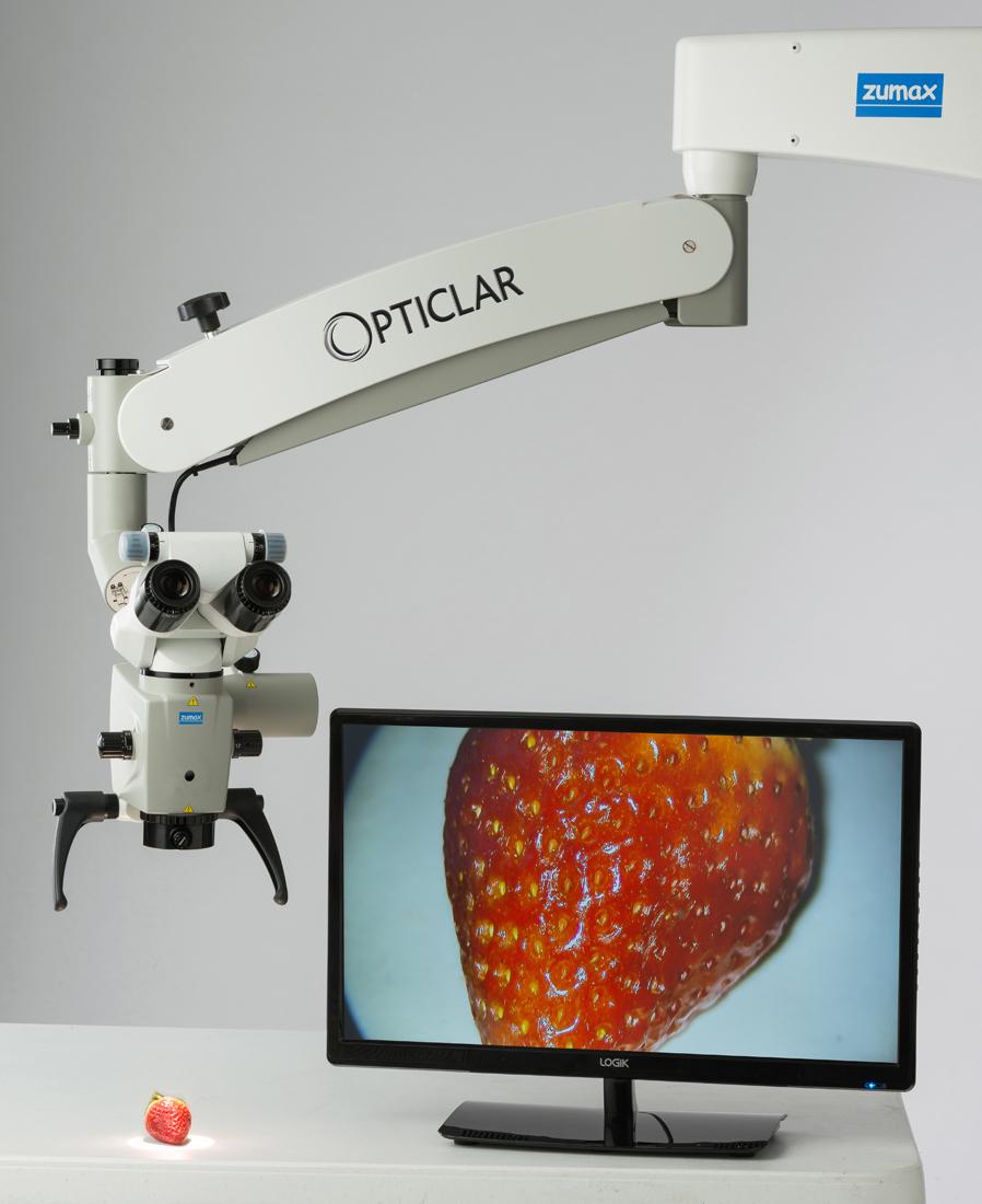 Dental Microscopes - Affordable Loan