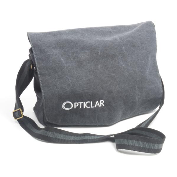 Opticlar Student Holdall Bag