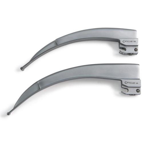 Reusable Blades