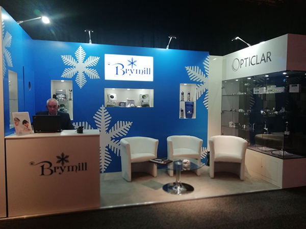 98th Annual Meeting - British Association of Dermatologists