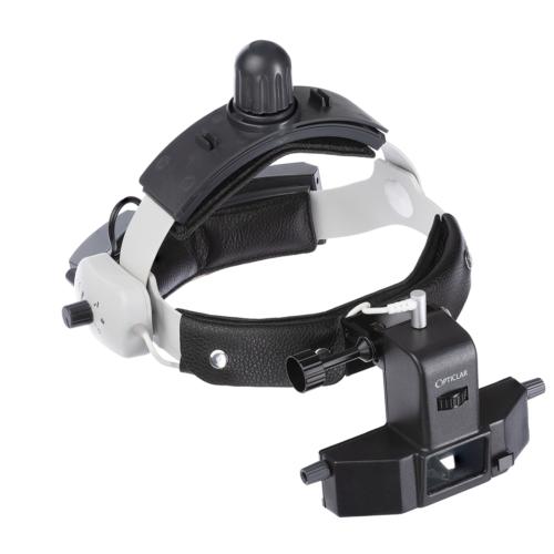 T500-binocular-indirect-ophthalmoscope