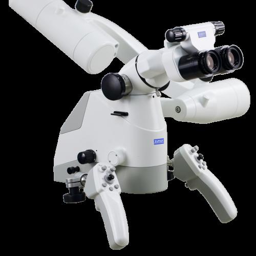 Dental-microscope-oms-3200